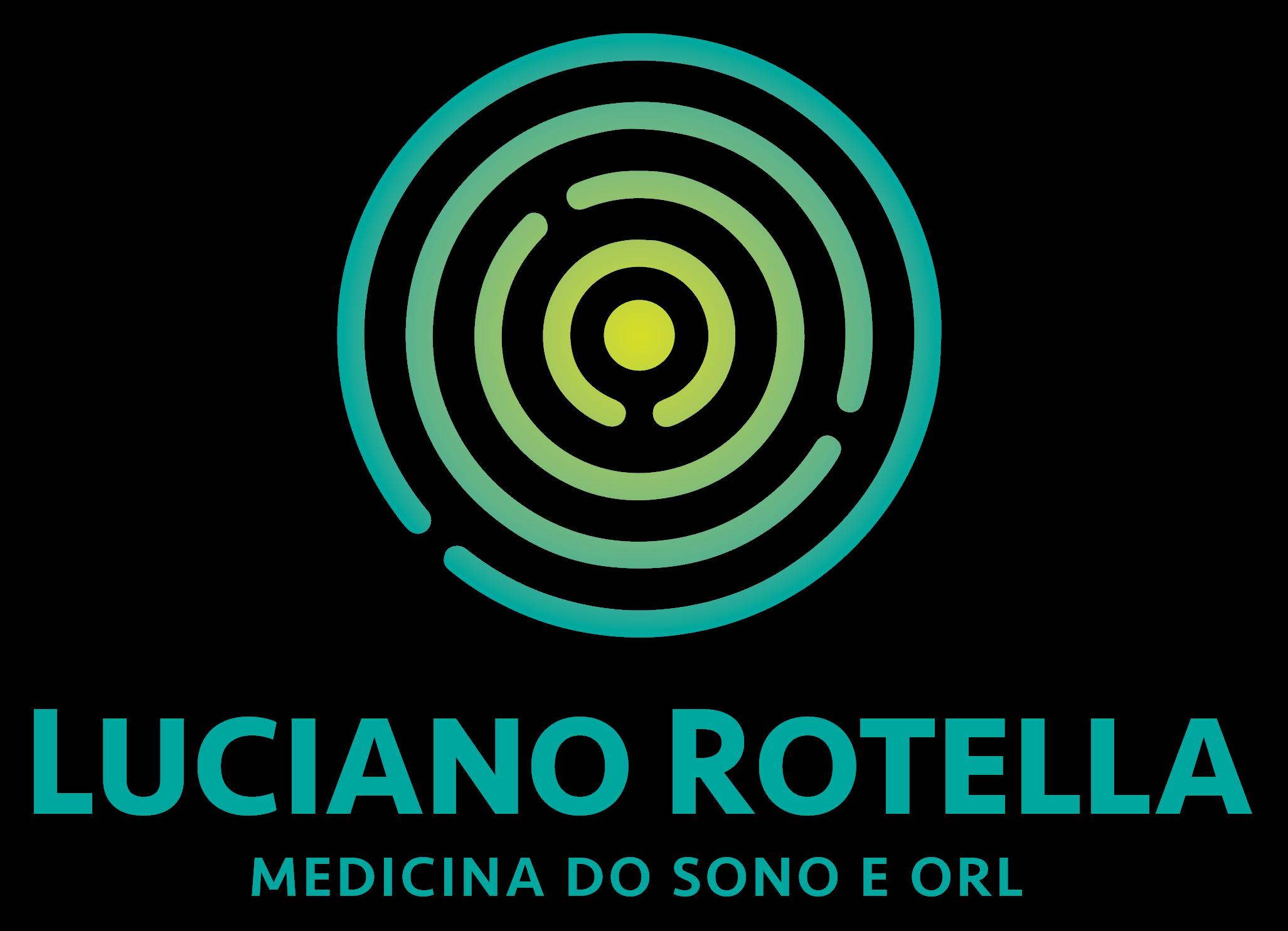Dr. Luciano Rotella